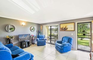 Picture of 11 Anders St, Slacks Creek QLD 4127