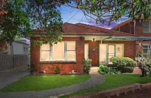 Picture of 35 Waldron Street, Sandringham NSW 2219