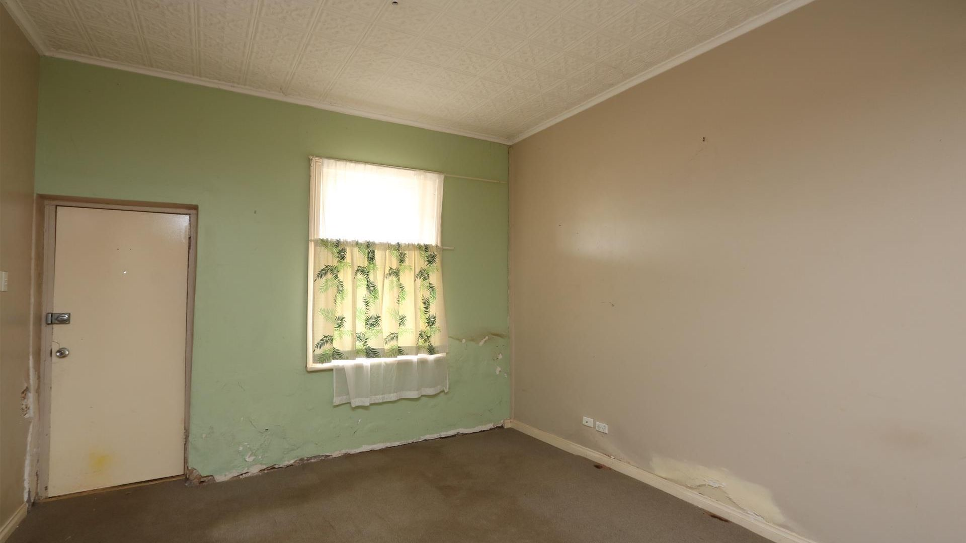 420 Lane Street, Broken Hill NSW 2880, Image 1