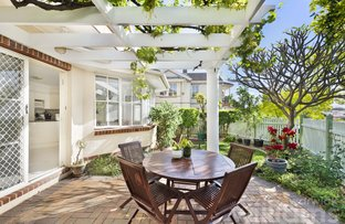 Picture of 19 Riverside Mews, Drummoyne NSW 2047