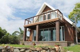 Picture of 56 Archer Street, Emu Park QLD 4710