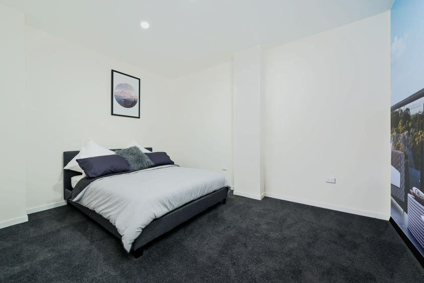 80 Pemberton Street Parramatta NSW 2150, Parramatta NSW 2150, Image 2