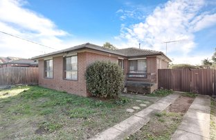 Picture of 60 Casey Drive, Lalor VIC 3075
