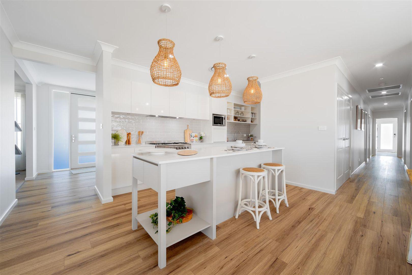 2 Bluebell Way, Moore Creek Gardens Estate, Moore Creek NSW 2340, Image 1