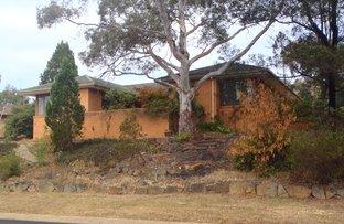 8 Karawatha Circuit, Cooma NSW 2630