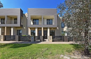Picture of 28 Grenville Walk, Lalor VIC 3075