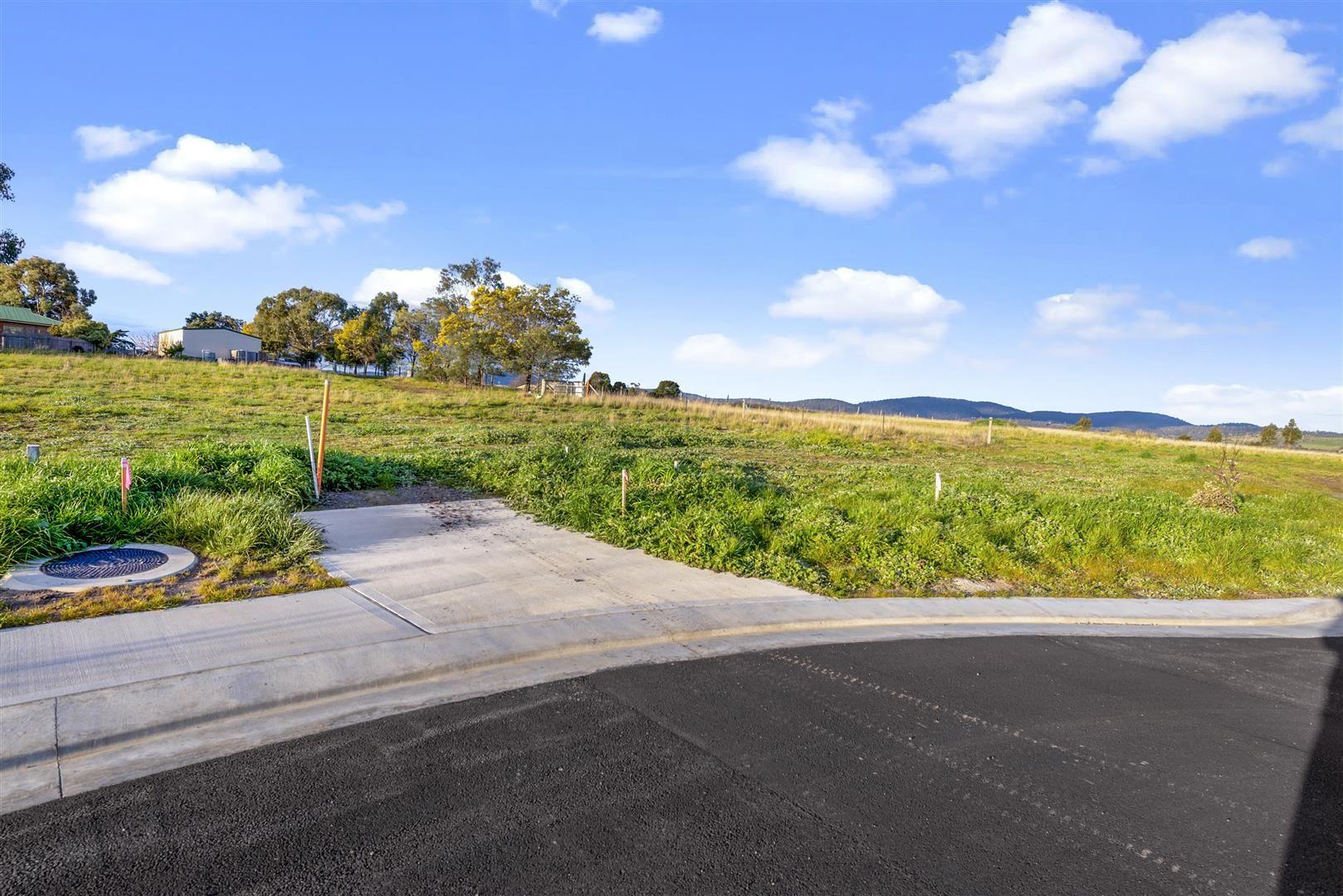 . Coal River Valley Estate, Campania TAS 7026, Image 1