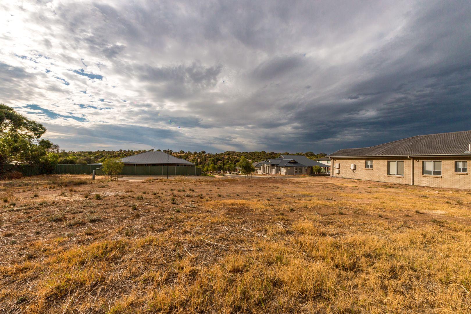 9 Green Place, Aldinga SA 5173, Image 2