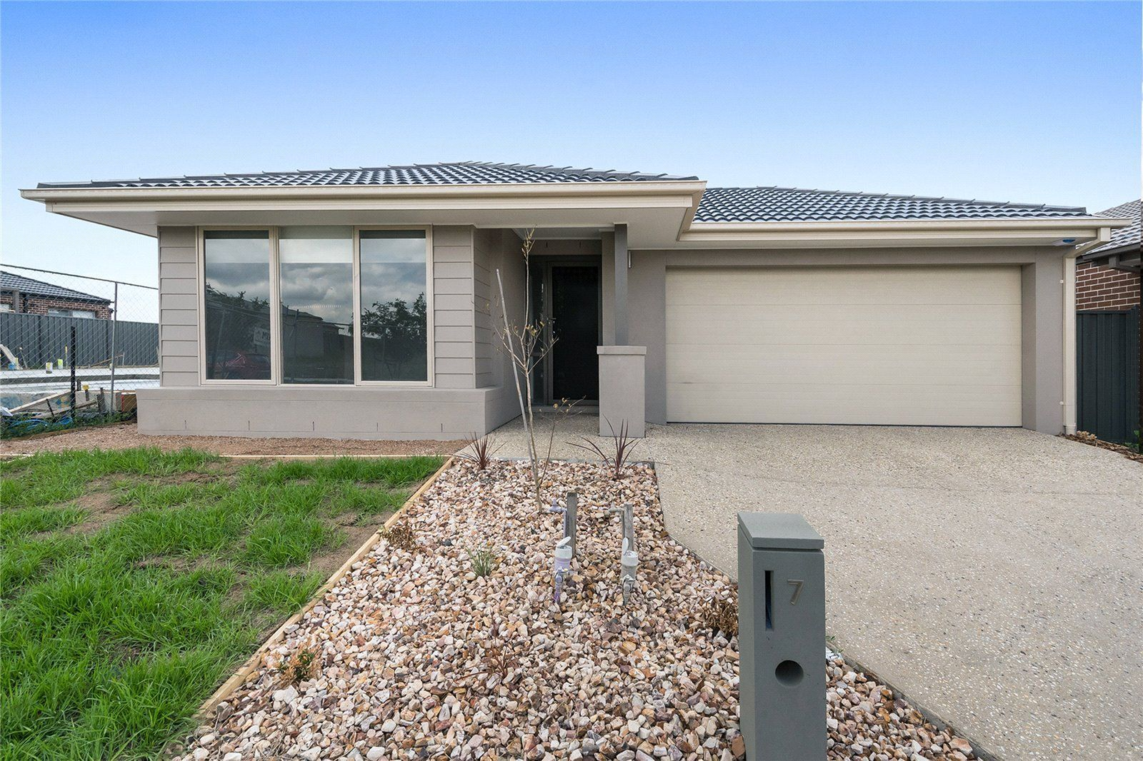 7 Carex Drive, Kalkallo VIC 3064, Image 0