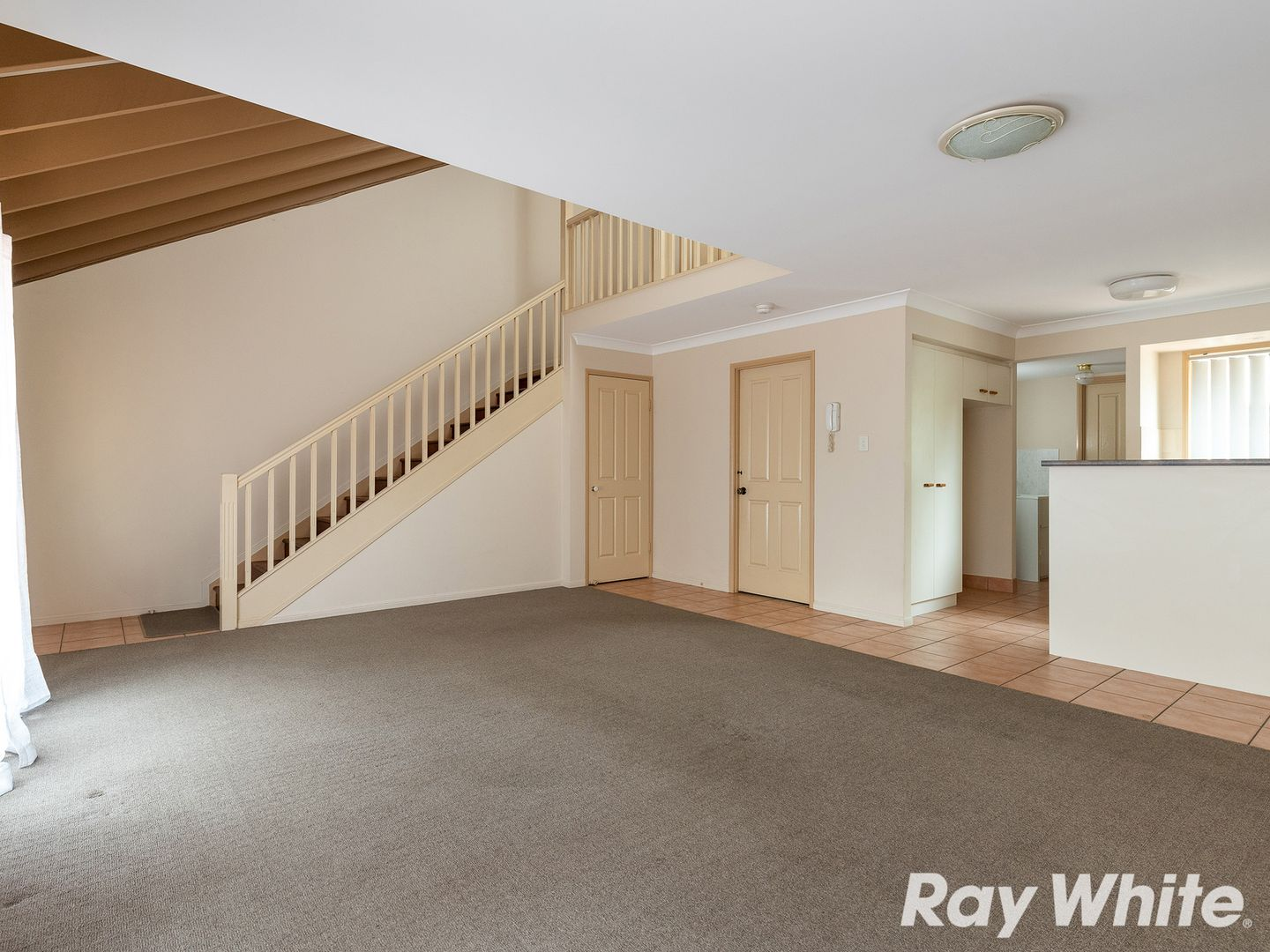 1/34 View Street, Chermside QLD 4032, Image 1