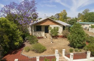 Picture of 27 Victoria Street, Corowa NSW 2646