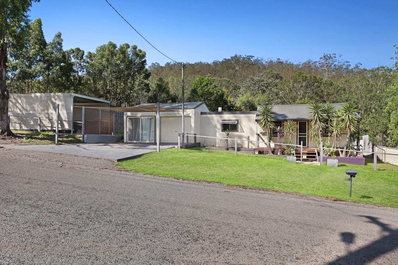 65 Cory Street, Martins Creek NSW 2420, Image 1