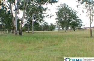 78 Bayes Road, Logan Reserve QLD 4133