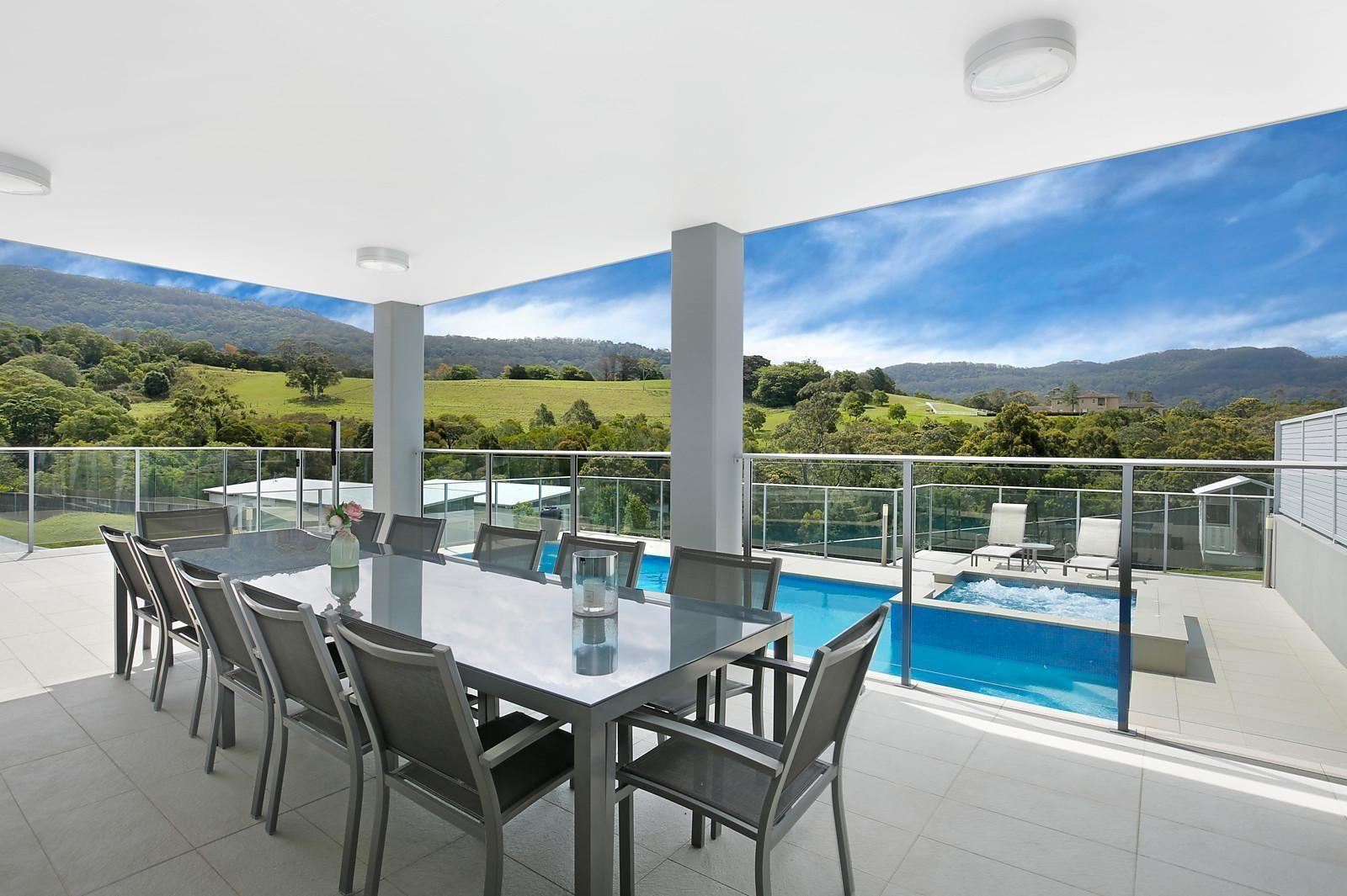 90 William James Drive, Mount Kembla NSW 2526, Image 2