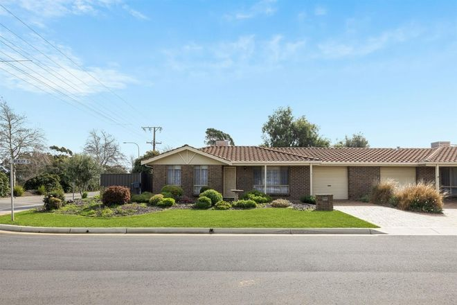 Picture of 1a Bexley Street, FLAGSTAFF HILL SA 5159