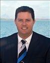 Martin FitzGerald, Sales representative