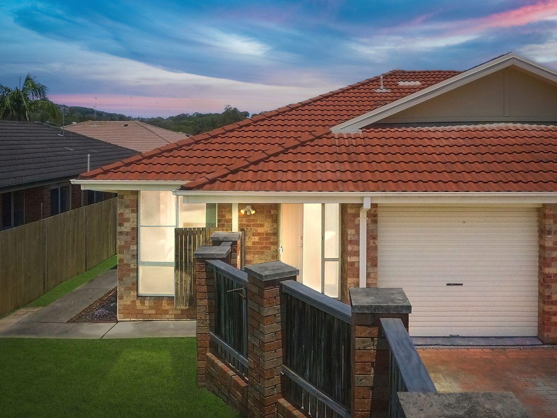 257a Cresthaven Avenue, Bateau Bay NSW 2261, Image 0