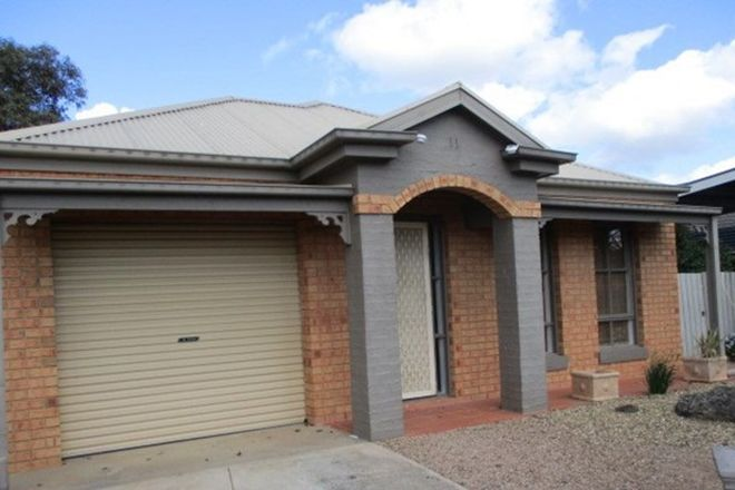 Picture of 11 St Margarets Court, TARNEIT VIC 3029