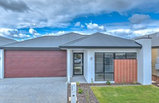 Picture of 7 Dolomite Road, Treeby WA 6164