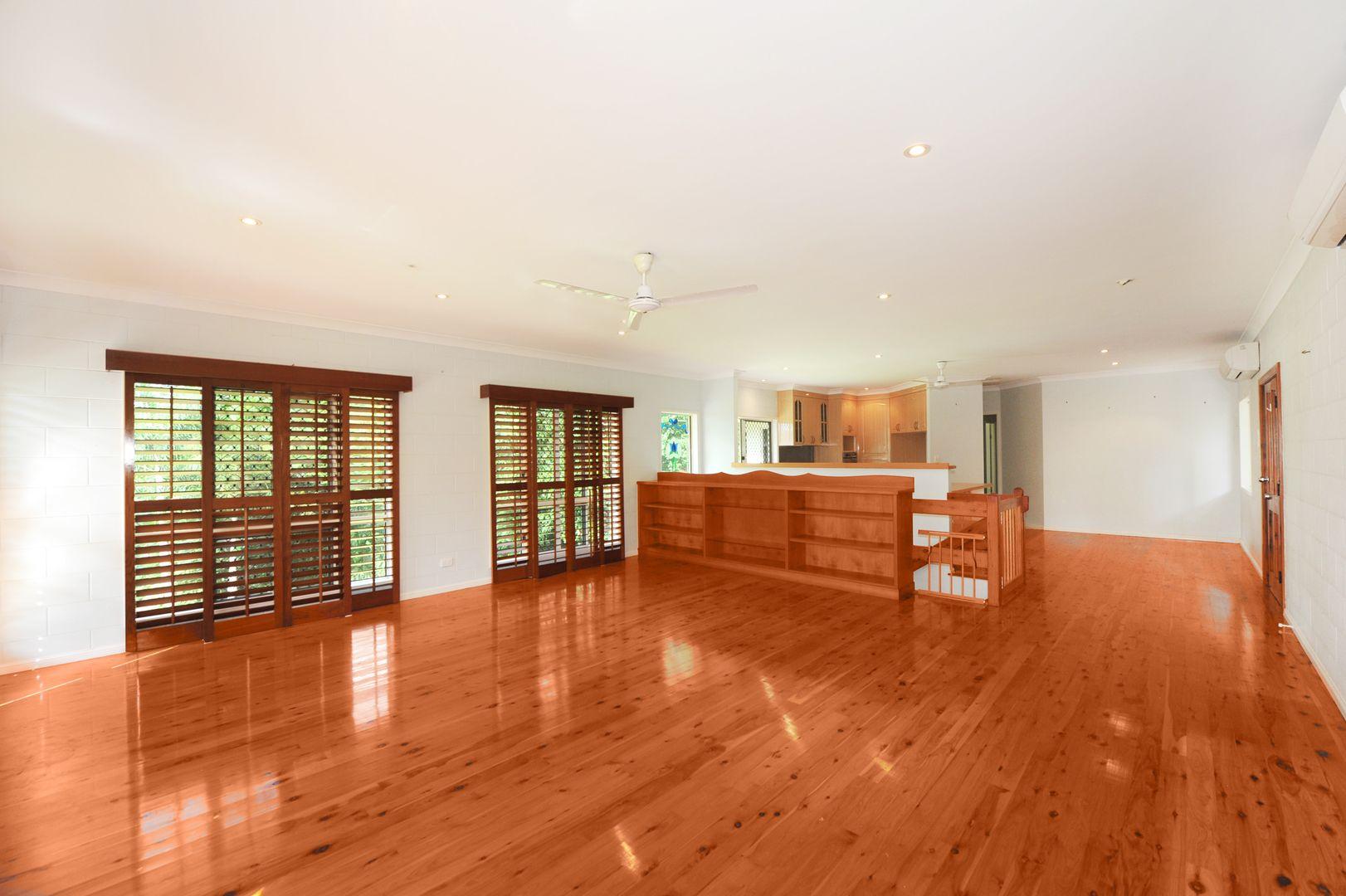 73-75 Coral Sea Drive, Mossman QLD 4873, Image 1