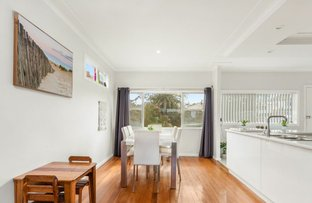 Picture of 11 Henry Flett Street, Taree NSW 2430