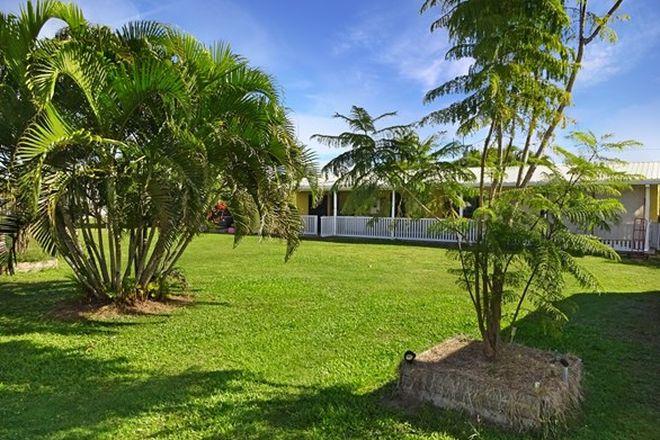 Picture of 22 Anita Avenue, YABULU QLD 4818