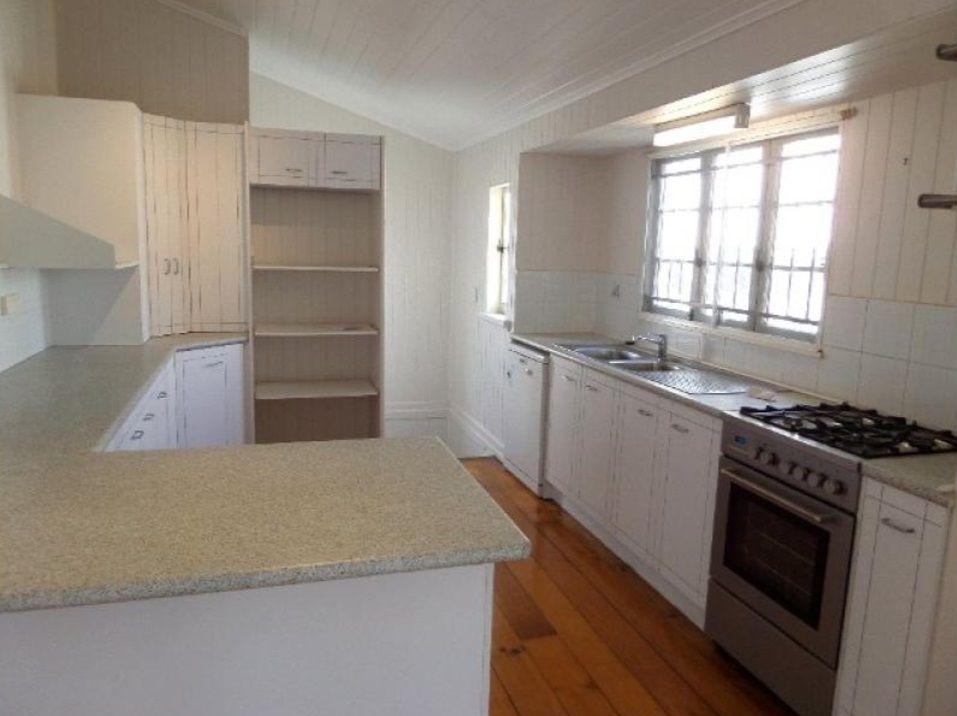 13 Grafton Street, Windsor QLD 4030, Image 1