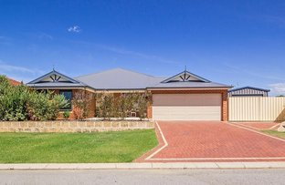 Picture of 6 Gaston Road, Secret Harbour WA 6173