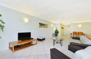 Picture of 1124/2 Greenslopes Street, Cairns North QLD 4870