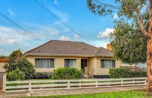 Picture of 8 Minona Street, Fawkner VIC 3060