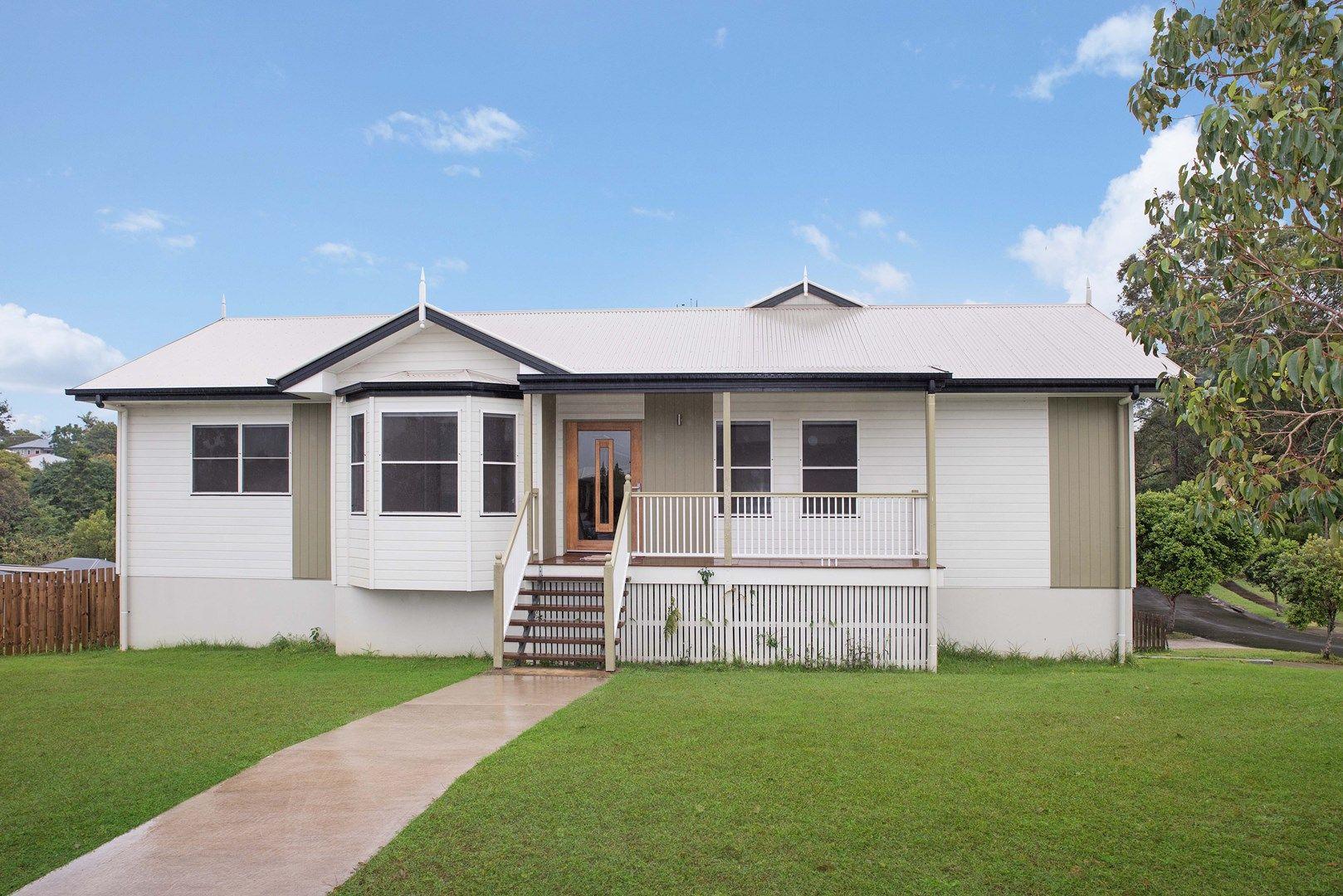 24 Wongabel Street, Maleny QLD 4552, Image 0