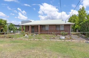 Picture of 2 Greenham Street, Raceview QLD 4305