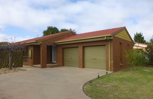 Picture of 5 Botany Crescent, Shepparton VIC 3630