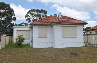 Picture of 219 Wellington Rd, Chester Hill NSW 2162