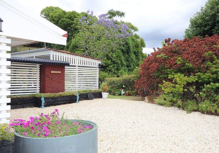 1537 Kyogle Road, Uki NSW 2484, Image 1