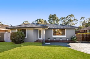 Picture of 10 Peter Drive, Ferntree Gully VIC 3156