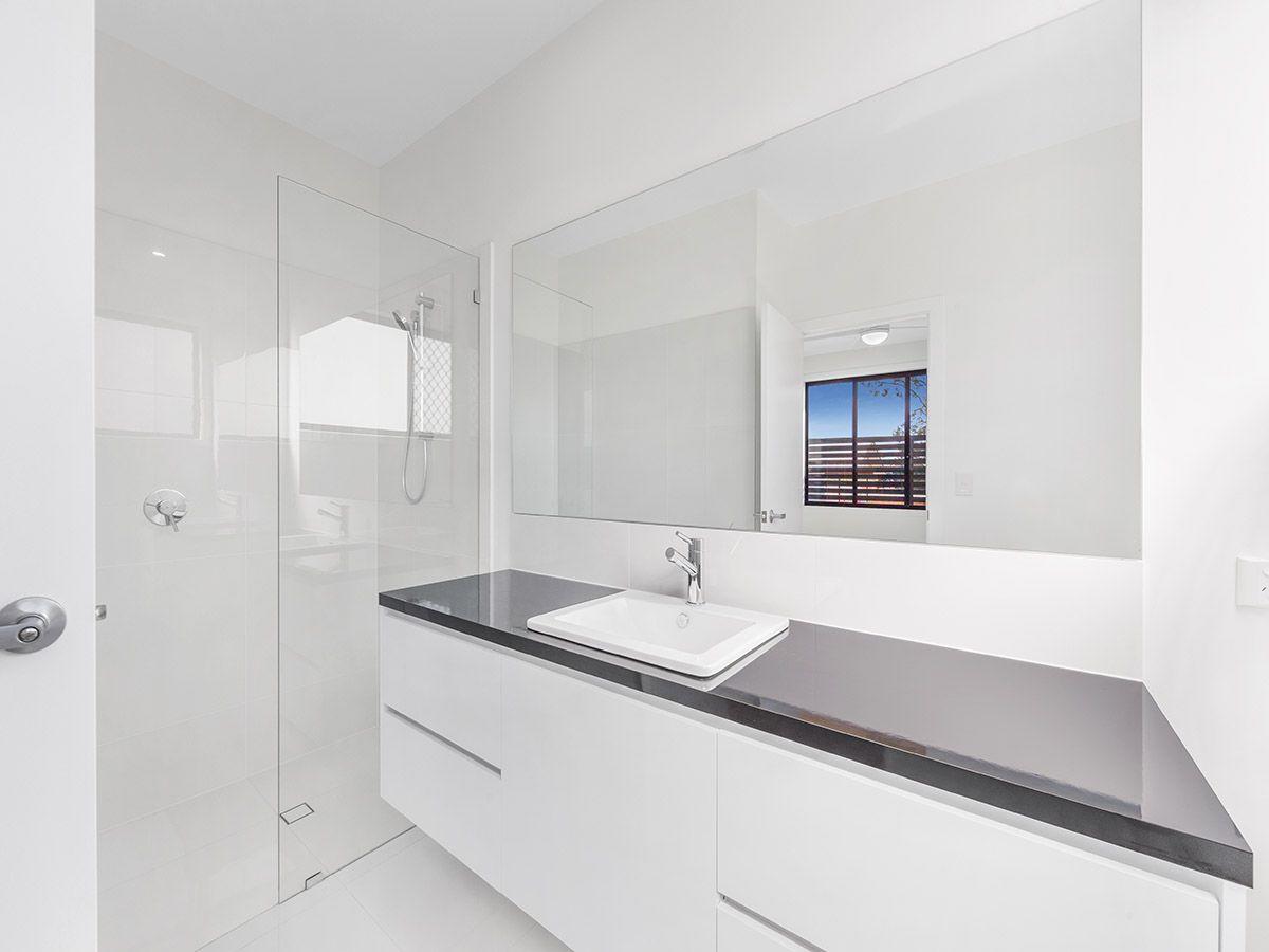 7 Roblyn Street, Mount Gravatt QLD 4122, Image 2