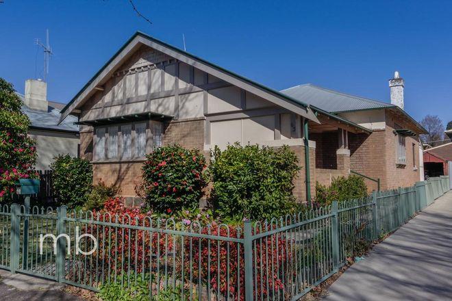 63 Hill Street, ORANGE NSW 2800