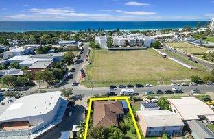 11 Heathfield Road, Coolum Beach QLD 4573