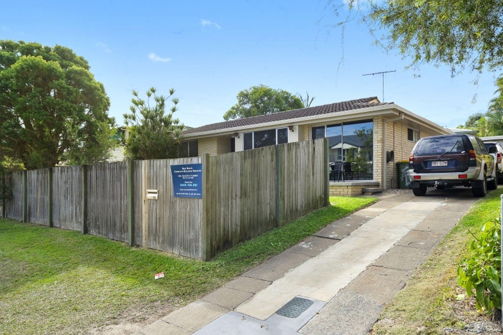 84 Cinderella Drive, Springwood QLD 4127, Image 1