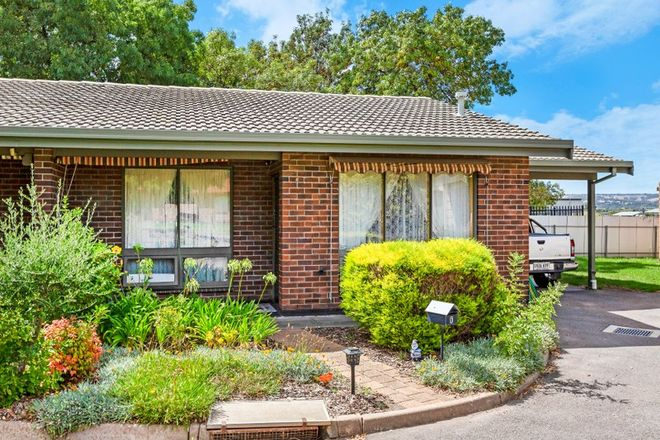Picture of 6/6 View Street, REYNELLA SA 5161