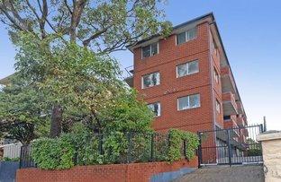 3/5 The Avenue, Randwick NSW 2031