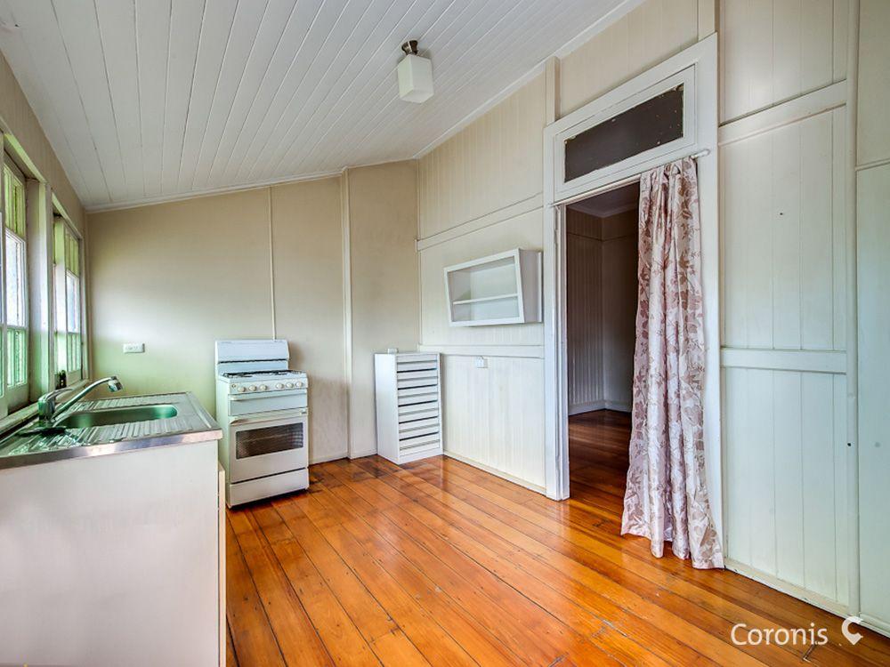 2/115 Days Road, Grange QLD 4051, Image 1
