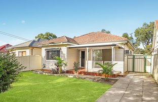 Picture of 49 Brodie Street, Yagoona NSW 2199