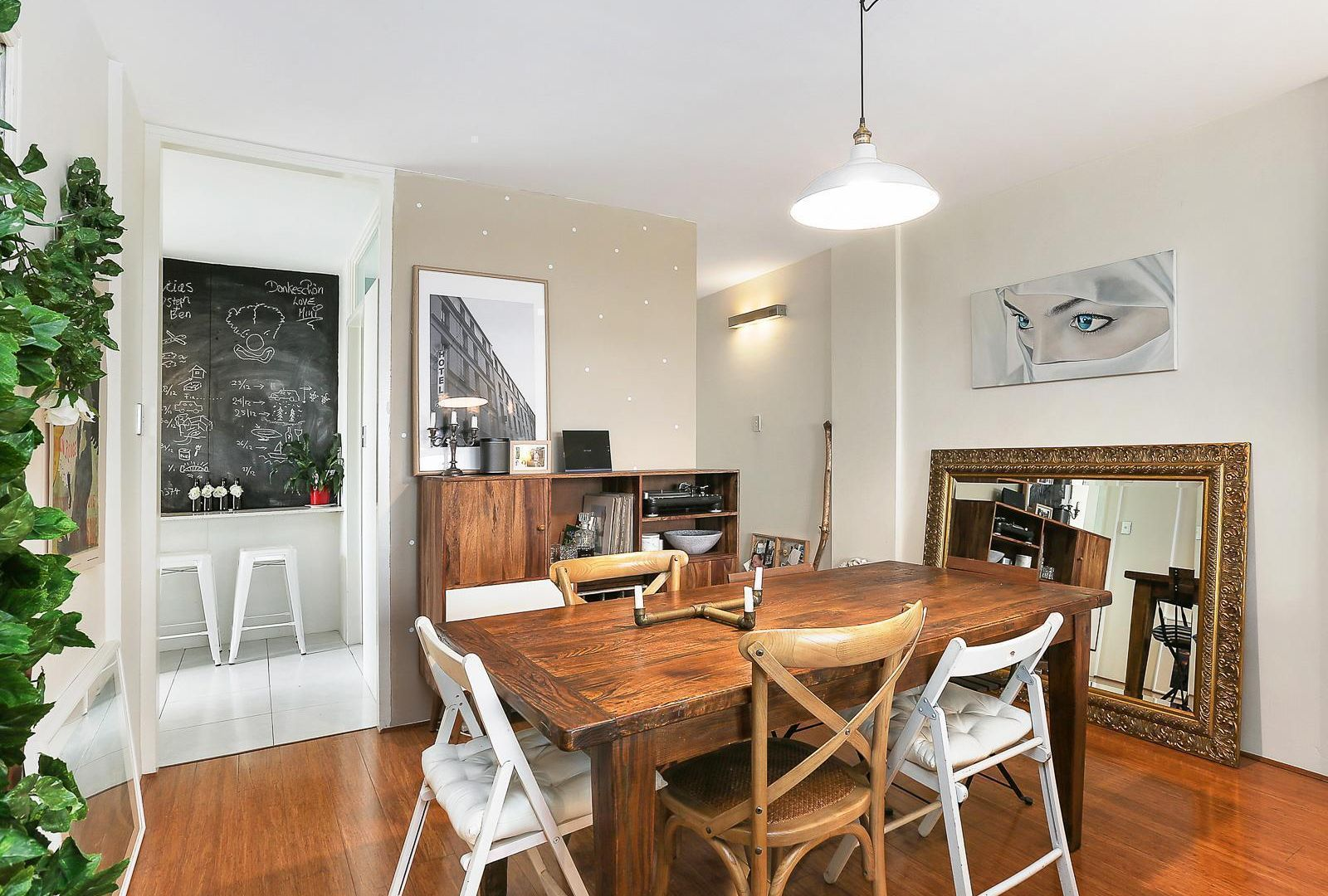 5a/94 Alison Road, Randwick NSW 2031, Image 1