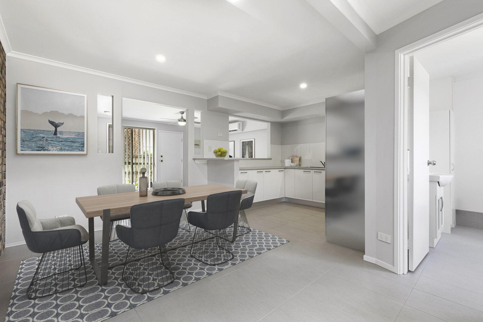 1/46 Beverley  Street, Morningside QLD 4170, Image 2