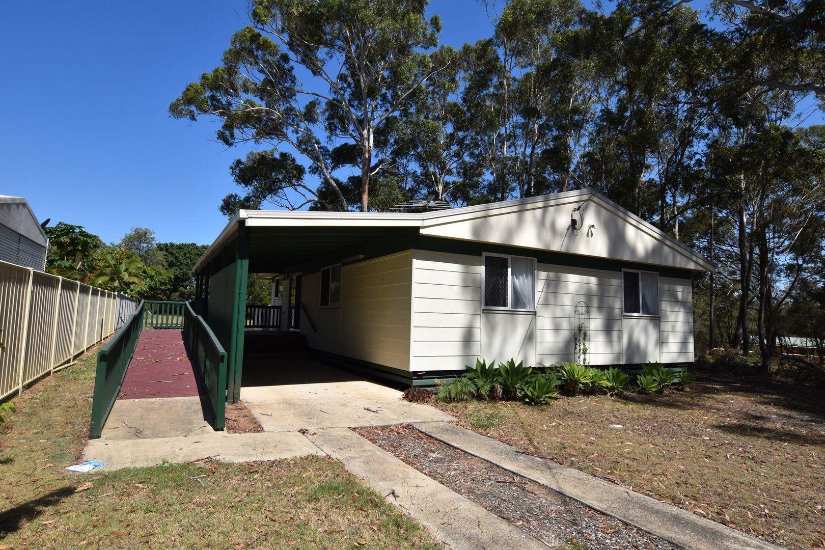 6 Burge Street, Russell Island QLD 4184, Image 0