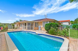 Picture of 9 Avondale Drive, Kanwal NSW 2259