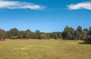 Picture of Lot 2 on Deposited P Caves Road, Yallingup WA 6282