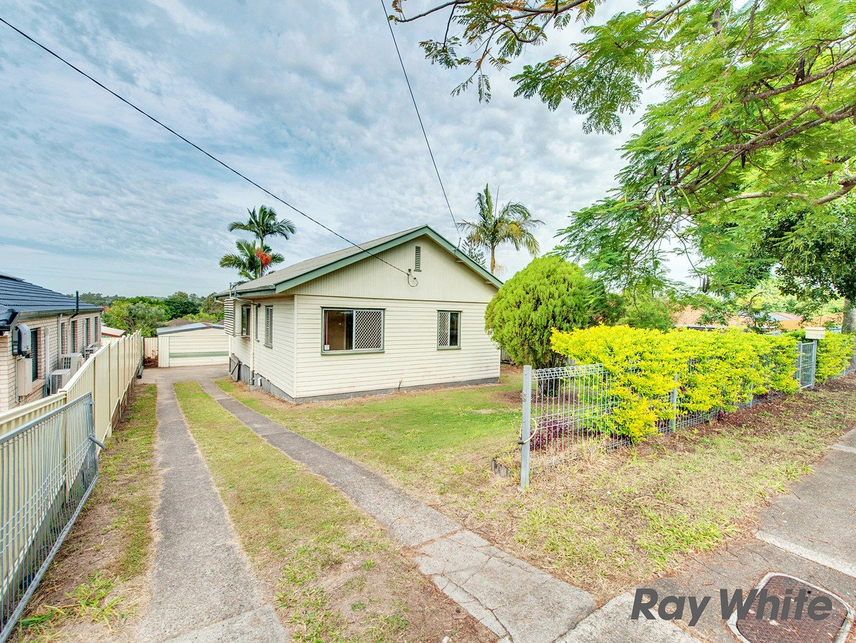 69 Azalea Street, Inala QLD 4077, Image 0